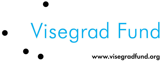 visegrad_fund_logo_web_blue_800